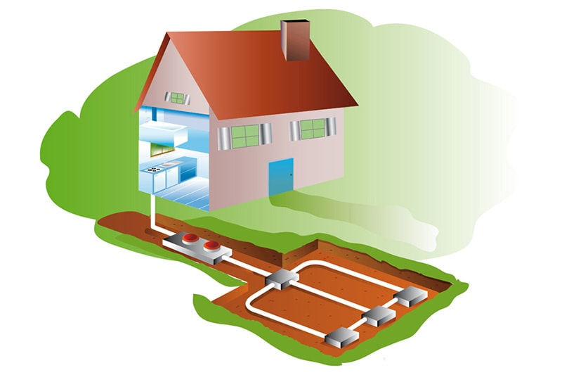 5 Things You Should Know About Geothermal Maintenance