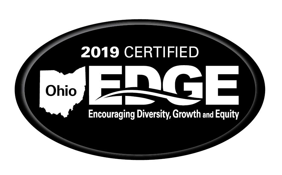 Ohio-Edge-2019