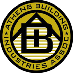 athens-building-industry