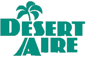 desert-aire-logo