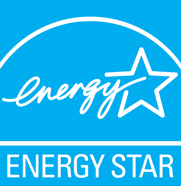 ENERGY STAR.